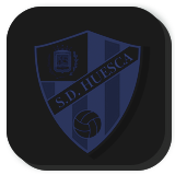 HuescaMrScout