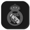 RealMadridMrScout
